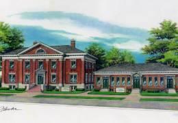 Missouri-Civil-War-Museum001