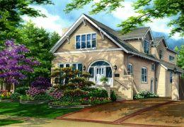 Clayton-home-copyright-2015-Richelle-Flecke1