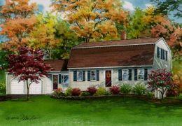 Dover-NH-home-copyright-2016-Richelle-Flecke