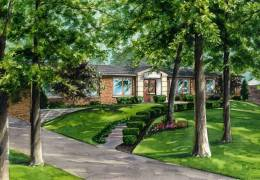 Forest-Haven-residence0011