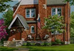 St-Louis-Hills-Tudor