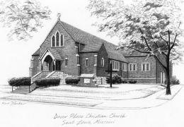 Dover-Place-Christian-Church-c-2017-Richelle-Flecke