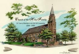 Holy-Family-Church001