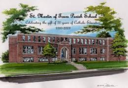 St-Martins-School001